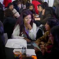 PROMPERÚ y embajada de EE. UU apoyan a empresarias de diversas regiones del Perú