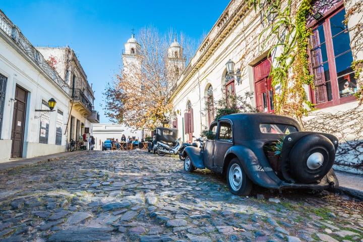 Colonia, Uruguay 2.jpg