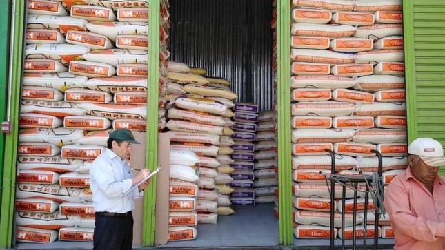 standard_arrozvcenso.jpg
