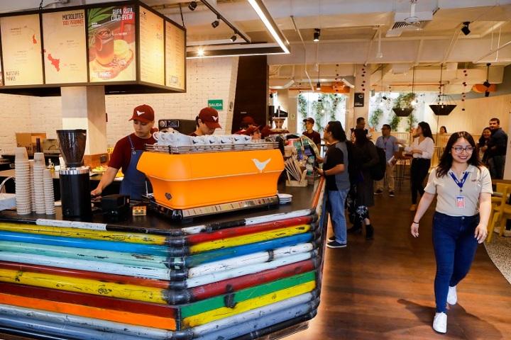 BCP Café 1.JPG