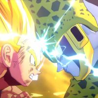 Dragon Ball Z: Kakarot vuela hacia PlayStation 4, Xbox One y PC