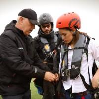 INACAL busca promover seguridad y mejora de la calidad de los servicios en turismo de aventura