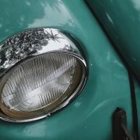 Cinco cuidados para la pintura de su carro durante el verano