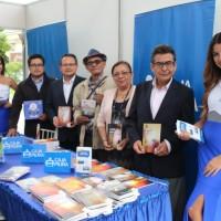 Feria del Libro de San Borja celebrará la tradición literaria de Piura