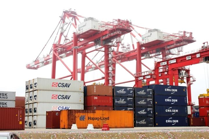 puerto buque contenedores4 (9)
