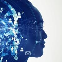 Herramientas digitales que puedan prevenir los ataques