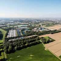 BASF destaca iniciativas que reducen el consumo de agua dentro y fuera de sus fábricas