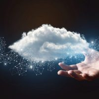 30% de las empresas peruanas pasarían sus copias de seguridad a la nube para 2022