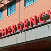¿El sarampión puede ser grave?