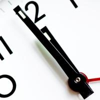 Computo de plazos de trámites en el Ministerio de Energía y Minas quedan congelados