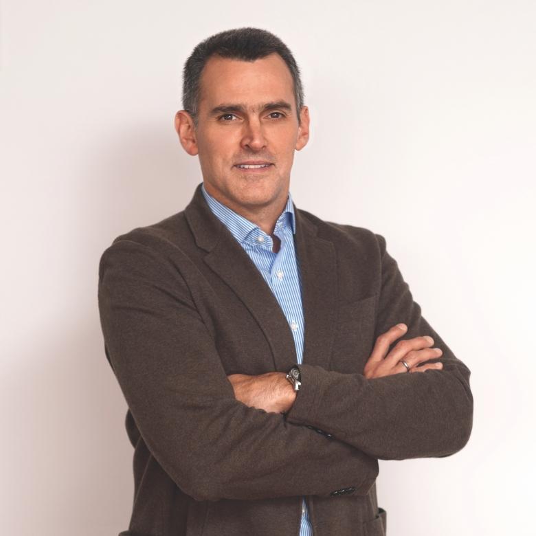 Hugo Paredes_Hughes