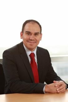 Juan Manuel Gomez_Regional Sales Manager de Citrix para SOLA_01