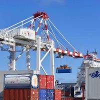 CONUDFI reafirma importancia del nuevo marco legal para la cadena logística peruana