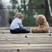 ¿Cómo la Ley de Cáncer Infantil te puede beneficiar?