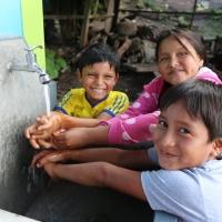 MVCS convocó licitación para ejecutar cuatro proyectos de agua y saneamiento rural por más de S/ 16 millones