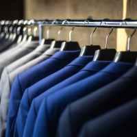 La primera app de lavandería con casilleros inteligentes ingresa al mercado